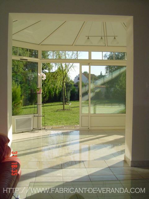 fabricant v randa aluminium ile de france devis fabricant v randas alu 77 78 91 92 93 94. Black Bedroom Furniture Sets. Home Design Ideas